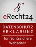 erecht24-siegel-datenschutz-rot-1