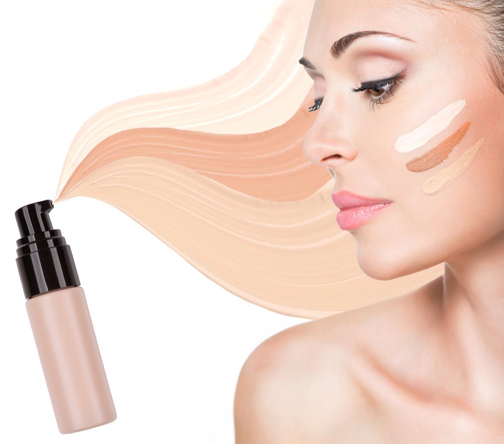 BB Glow Perfect Face Gesichtsbehandlungen mit Weichzeichner Effekt. Kosmetik Behandlungen für einen Teint in Bestform.